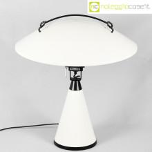 Martinelli Luce lampada Radar