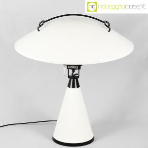 Martinelli Luce, lampada Radar mod. 676, Elio Martinelli (1)