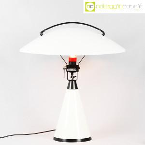 Martinelli Luce, lampada Radar mod. 676, Elio Martinelli (2)