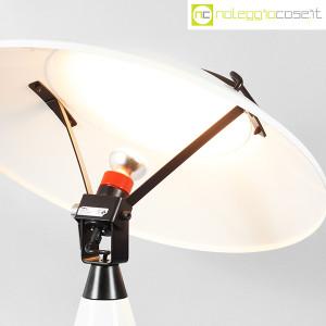 Martinelli Luce, lampada Radar mod. 676, Elio Martinelli (7)