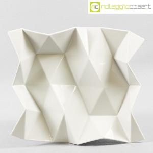 Rosenthal, centrotavola Surface White, Achim Haigis (1)