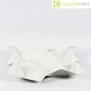 Rosenthal, centrotavola Surface White, Achim Haigis (2)