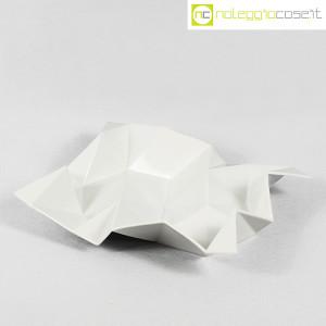 Rosenthal, centrotavola Surface White, Achim Haigis (3)