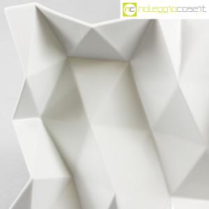Rosenthal, centrotavola Surface White, Achim Haigis (5)