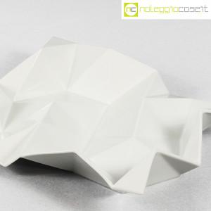 Rosenthal, centrotavola Surface White, Achim Haigis (6)
