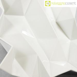 Rosenthal, centrotavola Surface White, Achim Haigis (8)