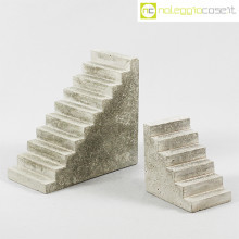 Scale in cemento componibili