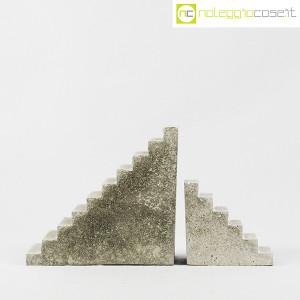 Scale in cemento componibili (2)
