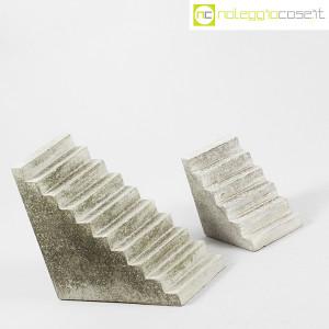 Scale in cemento componibili (3)