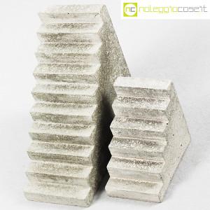 Scale in cemento componibili (4)