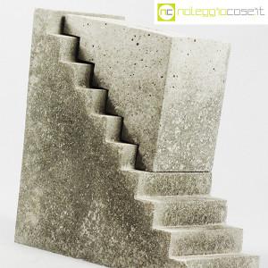 Scale in cemento componibili (5)