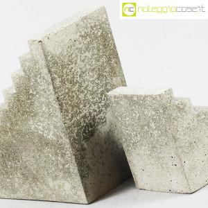 Scale in cemento componibili (6)