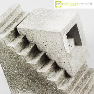 Scale in cemento componibili (7)