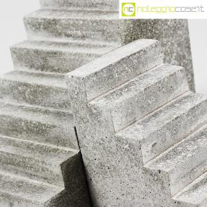 Scale in cemento componibili (8)