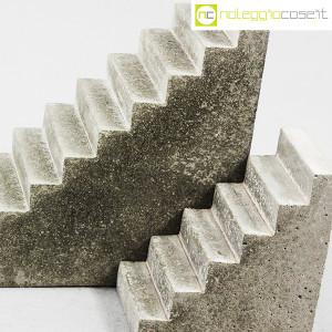 Scale in cemento componibili (9)