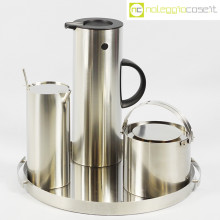 Stelton set cocktails Cylinda
