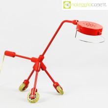 Ikea lampada Kila Harry Allen
