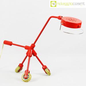Ikea, lampada Kila, Harry Allen (1)