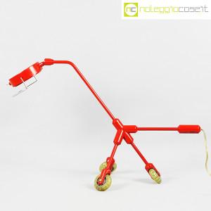 Ikea, lampada Kila, Harry Allen (2)
