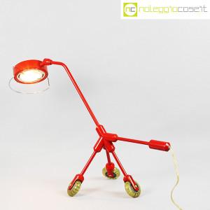 Ikea, lampada Kila, Harry Allen (3)