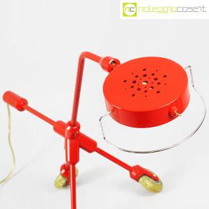 Ikea, lampada Kila, Harry Allen (4)