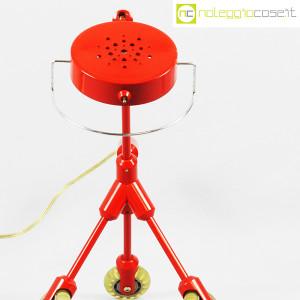 Ikea, lampada Kila, Harry Allen (5)