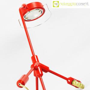 Ikea, lampada Kila, Harry Allen (6)