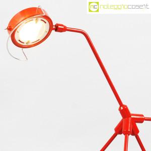Ikea, lampada Kila, Harry Allen (7)