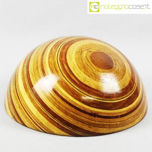 Semisfera in legno multistrato (1)