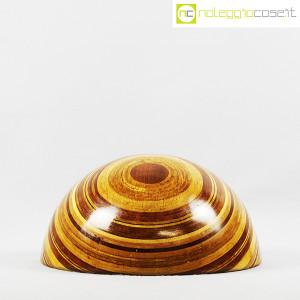 Semisfera in legno multistrato (2)