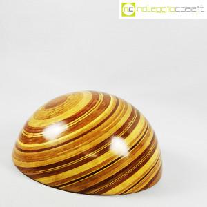 Semisfera in legno multistrato (3)