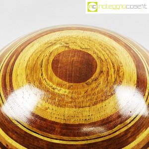 Semisfera in legno multistrato (5)