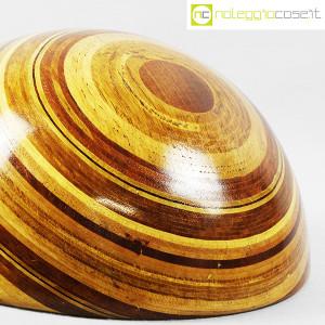 Semisfera in legno multistrato (6)