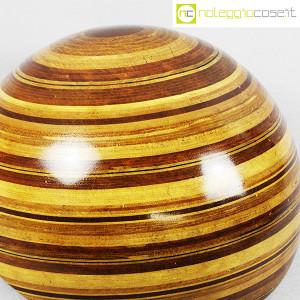 Semisfera in legno multistrato (7)
