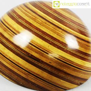 Semisfera in legno multistrato (8)