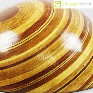 Semisfera in legno multistrato (9)