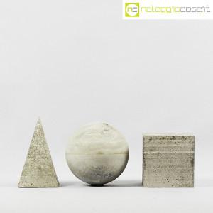 Solidi in cemento grigio (2)
