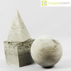 Solidi in cemento grigio (3)