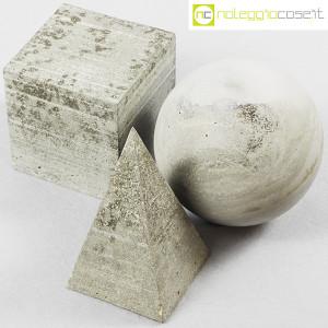 Solidi in cemento grigio (4)