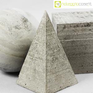 Solidi in cemento grigio (5)
