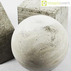 Solidi in cemento grigio (6)