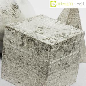 Solidi in cemento grigio (7)