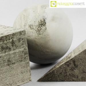 Solidi in cemento grigio (8)