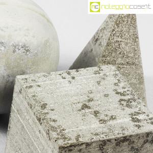 Solidi in cemento grigio (9)