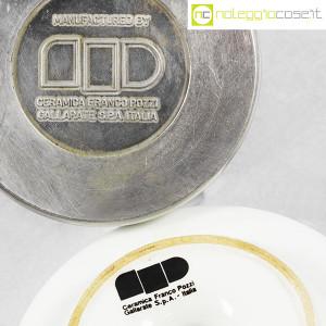 Ceramiche Franco Pozzi, caffettiera con decoro optical, Ambrogio Pozzi (9)