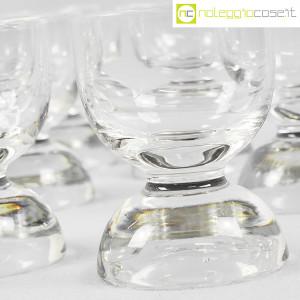Gabbianelli, bicchieri da liquore, Ennio Licini (8)