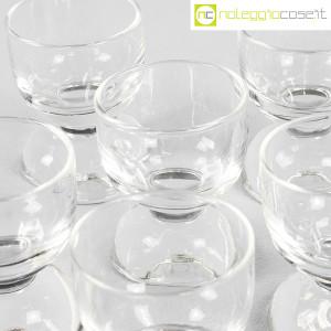 Gabbianelli, bicchieri da liquore, Ennio Licini (9)