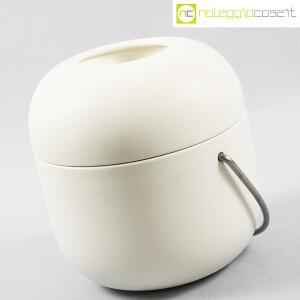 Ceramiche Franco Pozzi, contenitore mod. Primaluna, Ambrogio Pozzi (2)
