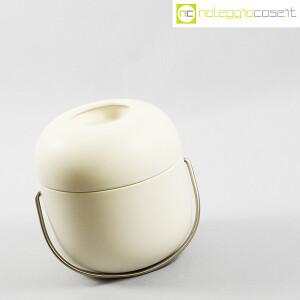 Ceramiche Franco Pozzi, contenitore mod. Primaluna, Ambrogio Pozzi (3)