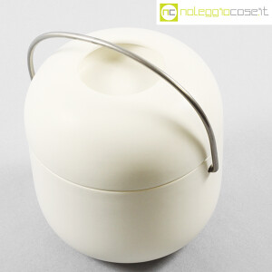 Ceramiche Franco Pozzi, contenitore mod. Primaluna, Ambrogio Pozzi (4)